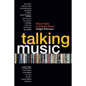 Talking Music