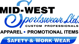 Mid-West Sportswear Ltd Logo