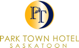 Park Town Hotel company